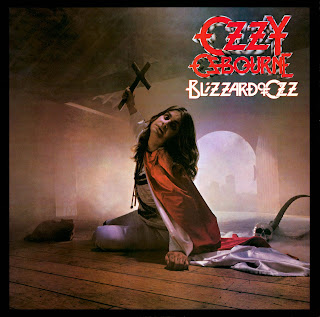 chesyrockreviews.com: Ozzy Osbourne - Blizzard Of Ozz ...
