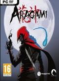 Aragami PC Full Español