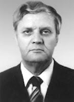 Георгий Рузавин