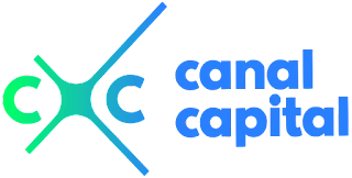 CANAL CAPITAL COLOMBIA EN VIVO