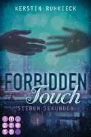 https://www.carlsen.de/epub/forbidden-touch-band-1-sieben-sekunden/66933