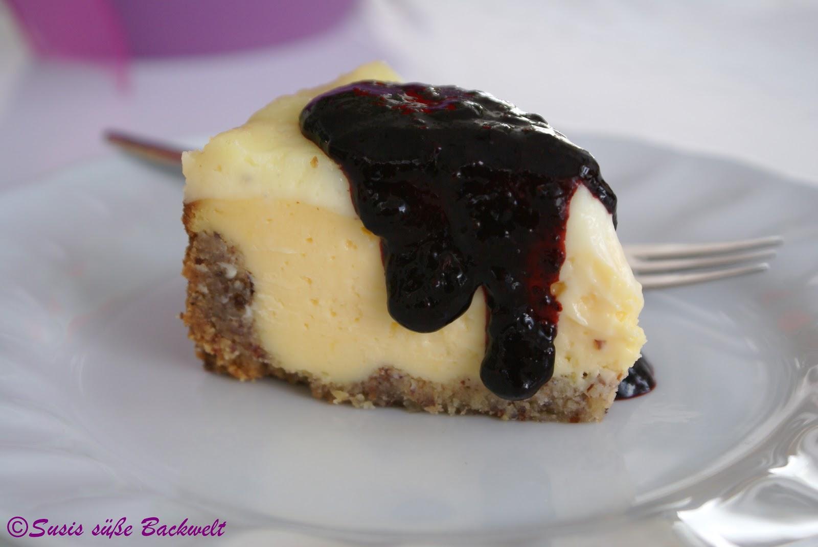 Amazing Kuchen Kleine Form Photos - hiketoframe.com ...