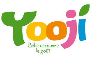 logo Yooji