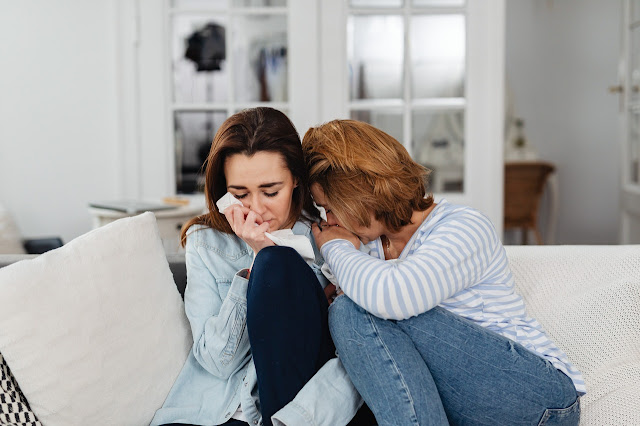 Signs of Opioid Addiction in Teenagers to Look Out for as Parents - You Might Need to Sign Them Up for an Opioid Treatment Program