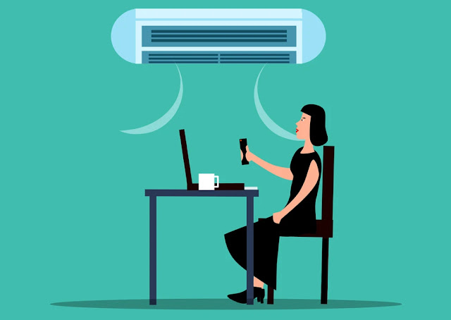 5 Tips to Slash Air Conditioning Bills