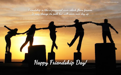 3D friendship day hd pictures 3