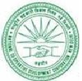 NCDC-jobs-www.tngovernmentjobs.in