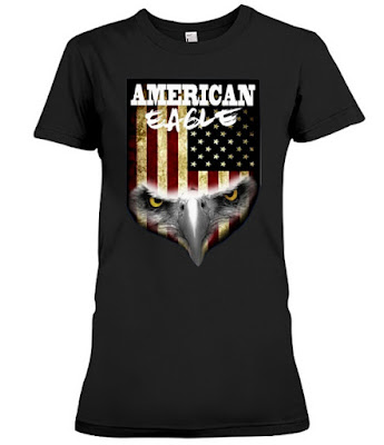 American Flag Shirt American Eagle T Shirt Hoodie and Sweatshirt