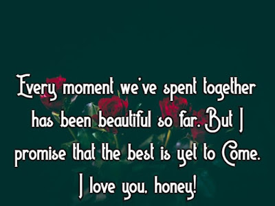 happy valentine's day images, quotes for wife