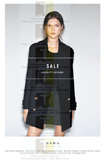 Beauty and Shopping Online,Essentials Style,Cute Bag Trends,Denim,Leather Trends,Sneakers and Shoes,Accesories ,Sunglasses and Jewelry,Fashion Trends,Autumn / Winter,Mens Wear,Sports Wear,Swim Wear,Beauty Essential,Shopping Clearance Sale,Shopping Food,Shopping Gift and Toys,Shopping Product,Shopping Wedding,Wedding,Beauty, Hair, Make Up and Dresses,Bridal Shower,Decoration, Cakes and Flower,Etsy Engagement,Music and photographer