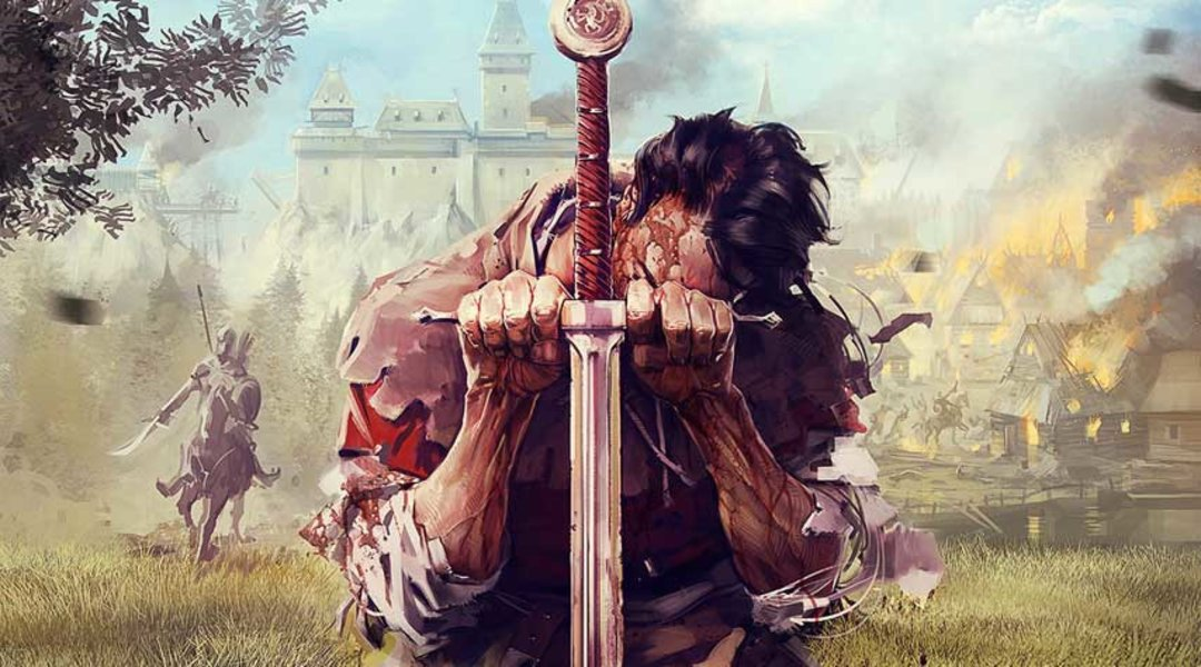 kingdom-come-deliverance-august-humble-bundle