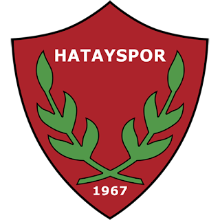 Hatayspor 2021 Dream League Soccer 2020 yeni sezon 2021 forma dls 2020 forma logo url,dream league soccer kits,kit dream league soccer 2020,Hatayspor dls fts forma tff logo dream league soccer 2020,Hatayspor 2021 dream league soccer 2021 logo url, dream league soccer logo url, dream league soccer 2020 kits, dream league kits dream league Hatayspor 2020 2021 forma url,Hatayspor dream league soccer kits url,dream football forma kits Hatayspor