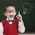 Ciri Anak Cerdas yang Harus Diketahui