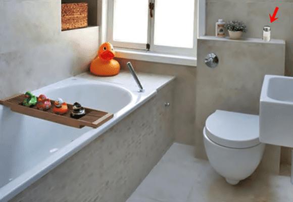 Arrumando-Banheiro-fresquinho