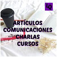 http://www.competenciamotriz.com/2017/12/articulos-comunicaciones-charlas-cursos.html