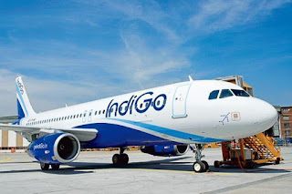 https://www.techabtak.in/2018/10/indigo-diwali-offer-flight-ticket-start-from-rs.899-only.html