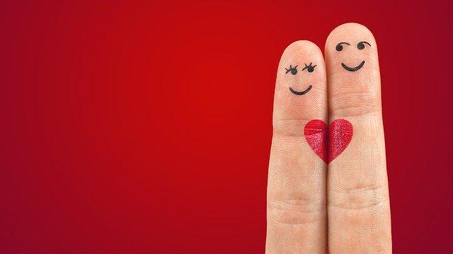 Kata Kata Bijak Cinta Yang Menyentuh Hati Dan Bikin Baper