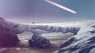 asteroid terletak diantara, perbedaan komet dan asteroid, asteroid mendekati bumi, asteroid menabrak bumi, asteroid terletak diantara planet, asteroid tabrak bumi, pengertian asteroid, jelaskan pengertian asteroid, asteroid terletak diantara orbit planet, asteroid,  Sekilas Tentang Apa Itu Asteroid Dan Fenomenanya, memandang asteroid, Pengertian Asteroid, Perbedaan Komet dan Asteroid