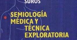 LIBROS PDF GRATIS DE MEDICA SEMIOLOGIA