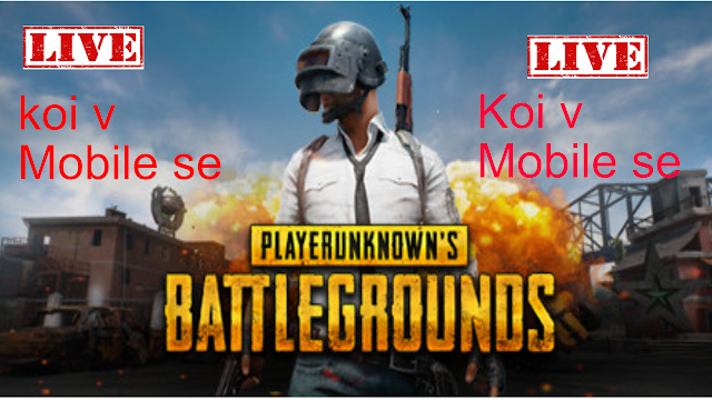 pubg live stream youtube,  pubg live stream now,  pubg live youtube, pubg live stream app,  pubg live dynamo,  pubg live now,  pubg mobile live, stream  pubg live, play,streame to youtube
