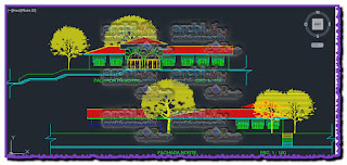 download-autocad-cad-dwg-file-chinese-restaurant