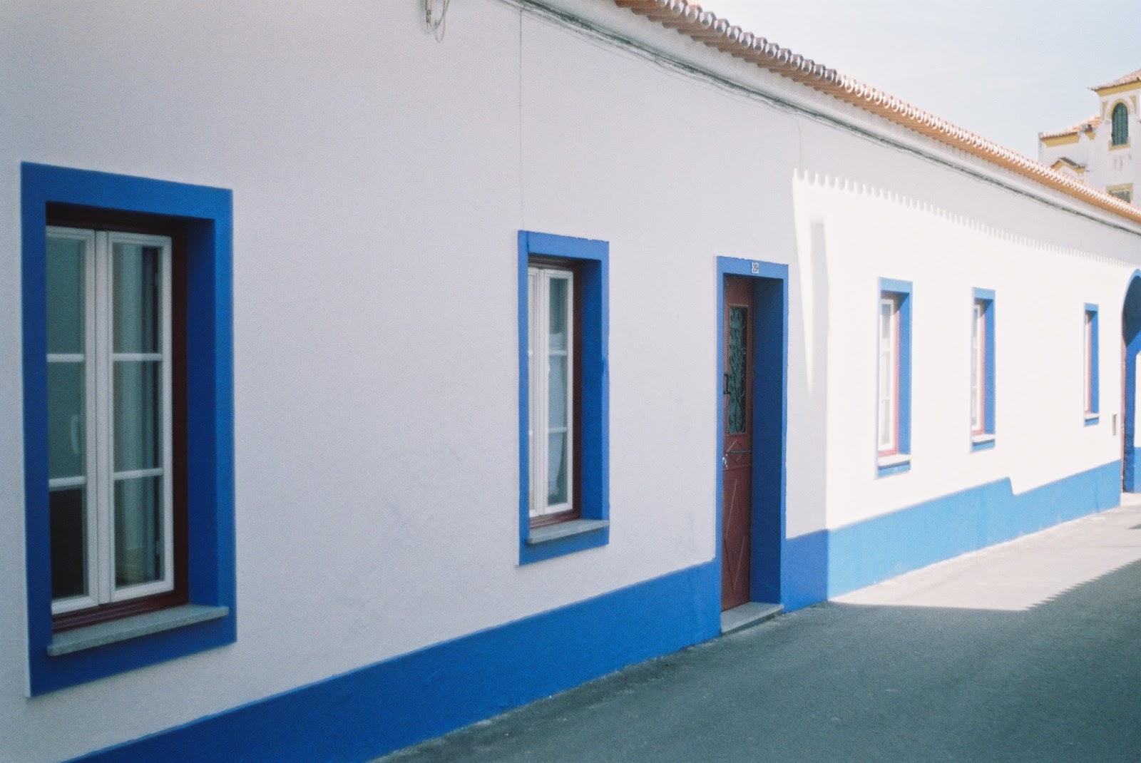 Alentejo Travel Guide - Reguengos de Monsaraz | oandrajos.blogspot.co.uk