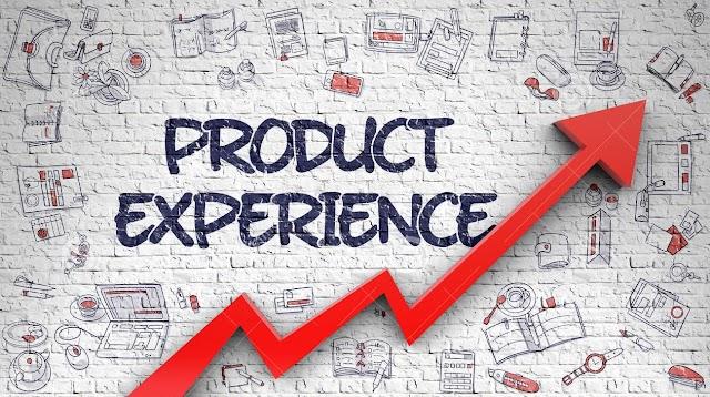 Trải nghiệm sản phẩm product experience là gì?