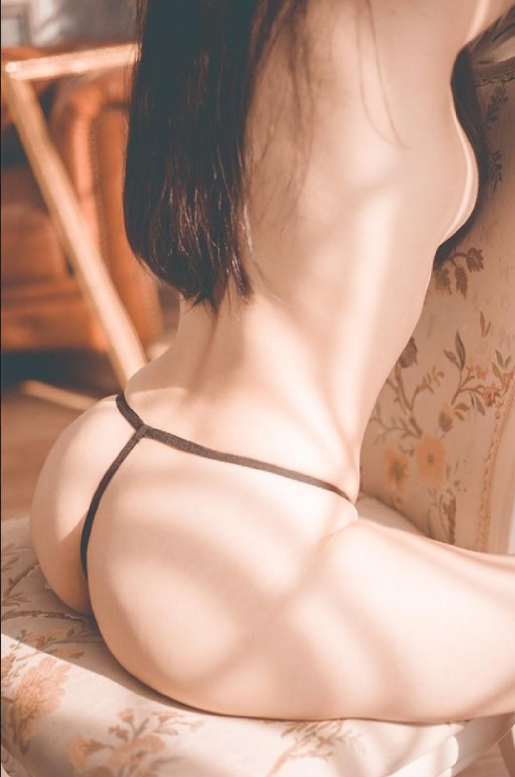 Em nữ sinh sexy