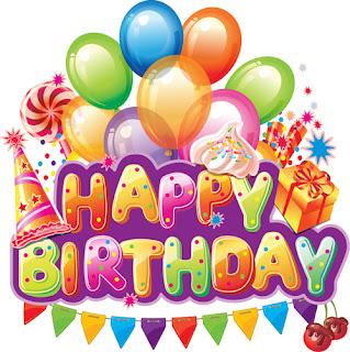 best friends happy birthday wishes