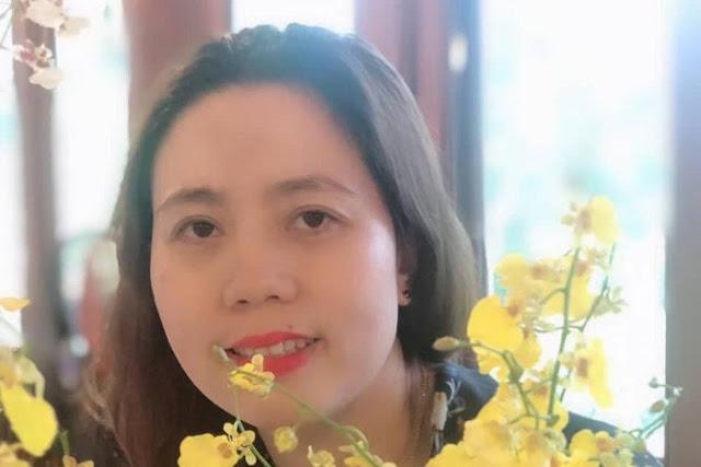 Nữ trưởng phòng Đắk Lắk mượn bằng tiến thân tên thật không phải là Ngọc Thảo?