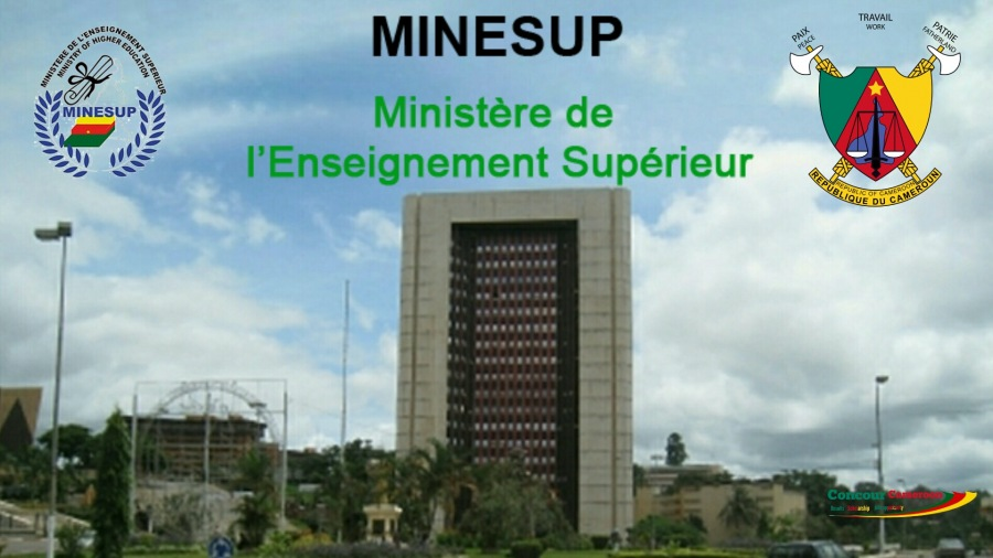 Academic Calendar Of Higher Education Institutions Of The Republic Of Cameroon For 2019 2020