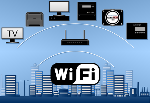 Top 5 Best SIM Based WIFI Router in India