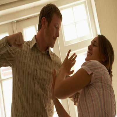 agressão-fisica-no-casamento