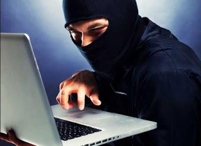 Những chiêu trò lừa đảo của tội phạm mạng ở Việt Nam