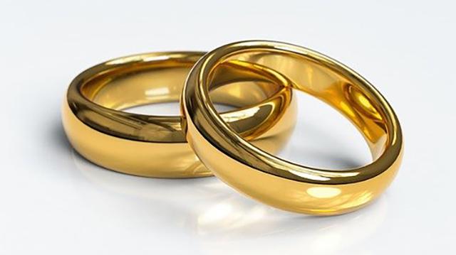 cincin-emas-pria