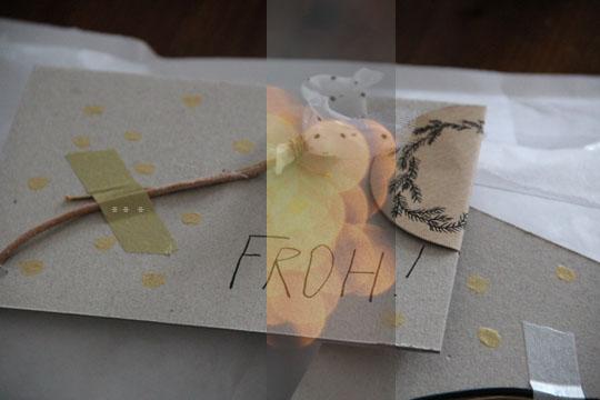 froh I fräulein text