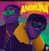 Dreamboy ft. Zlatan Ibile – Angelina