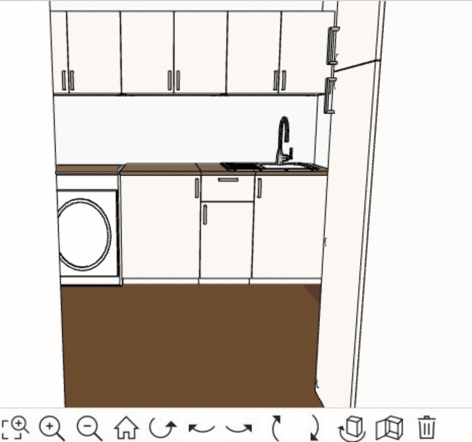 ein traumhaus f r familie s lange nicht bei ikea gewesen. Black Bedroom Furniture Sets. Home Design Ideas