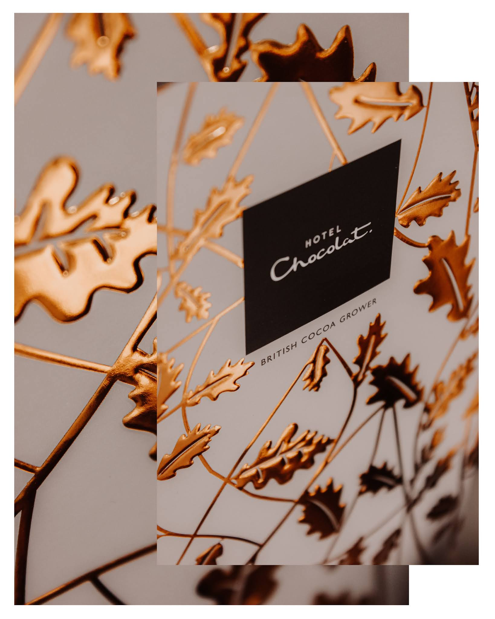 Worldwide Hotel Chocolat Giveaway 2020 Blog