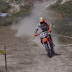 Video - Laia Sanz e a KTM Factory Team