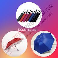 Payung Lipat 3 (L3 348) Atas