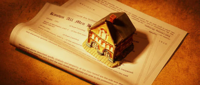 How to overcome on the probate process by a professional Probate Real Estate Agent