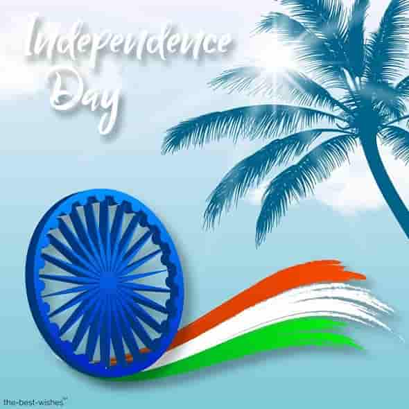 independence day pic
