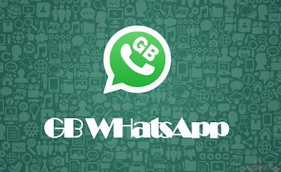 تحميل وتنزيل تحديث gbwhatsapp واتساب بلس جي بي اتنفس هواك اخر اصدار 2020