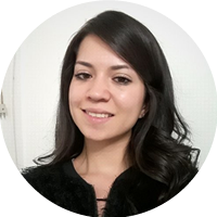 Cindy Alejandra León Salamanca