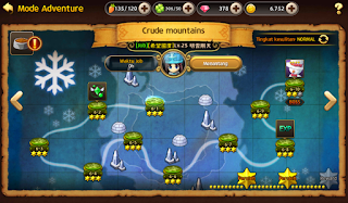 Seal Online Mobile