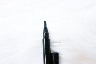 mizzu-cosmetics