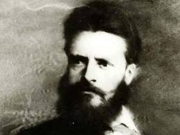 Day of Hristo Botev