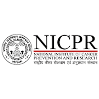 NICPR Recruitment 2019 05 MTS Posts