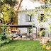 Affascinante casa per le vacanze nella campagna spagnola
